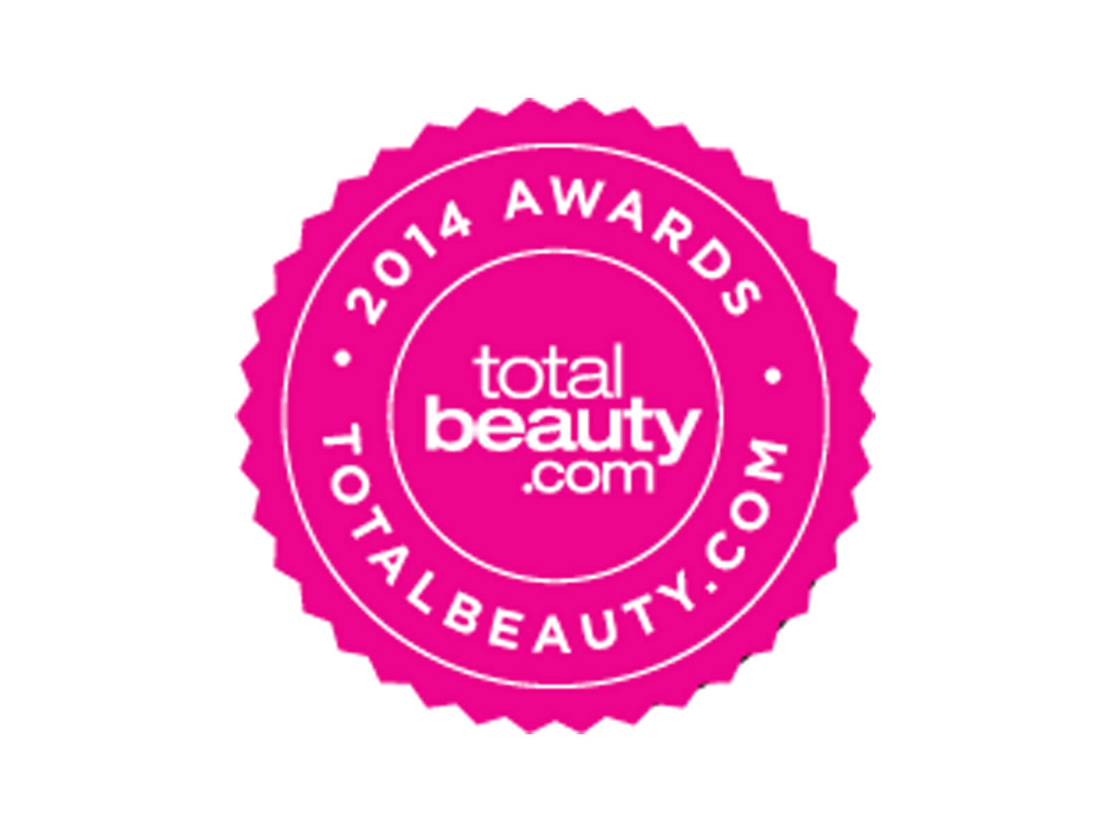 awards-landscape-totalbeauty-logo