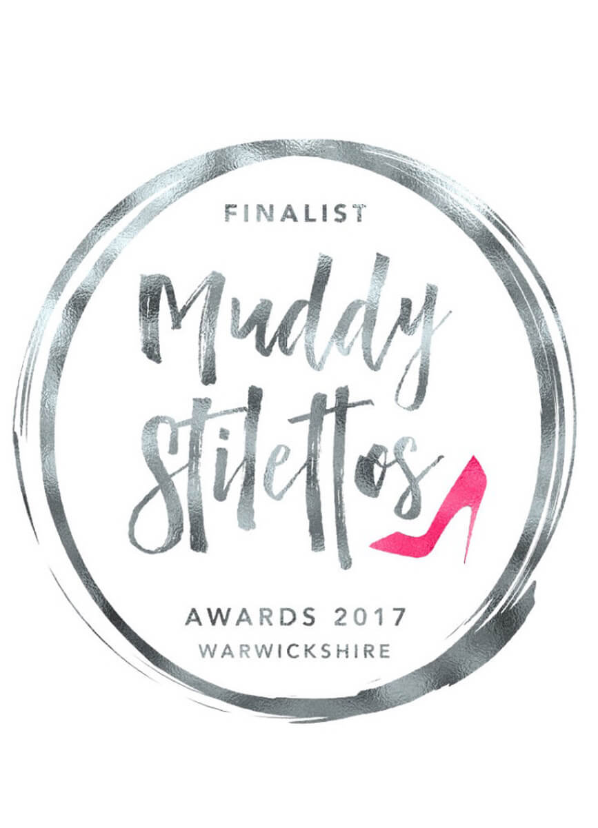 muddy-stilettos-2017