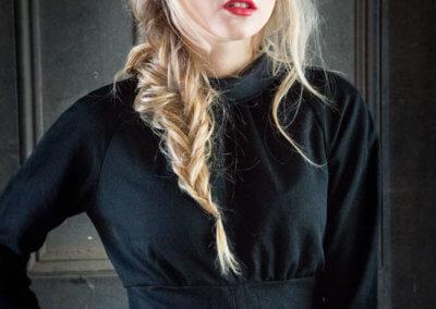 salon-work-gallery-portrait13