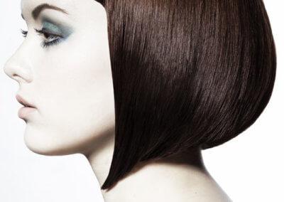 salon-work-gallery-portrait2