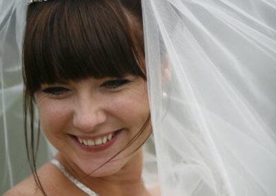 wedding-portrait3